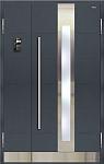 Двери для подъезда